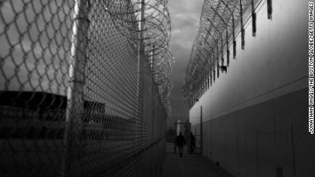 Inside America's Hidden Border