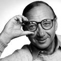 neil simon 09 file RESTRICTED