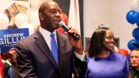 https://www.cnn.com/2018/09/01/politics/racist-robocall-florida-andrew-gillum/index.html