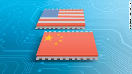 How the trade war could make China even stronger