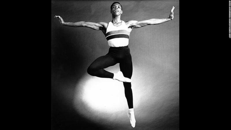 """<a href=""""http://www.cnn.com/2018/09/19/us/arthur-mitchell-dance-theater-of-harlem-dies/index.html"""" target=""""_blank"""">Arthur Mitchell</a>, co-founder of the Dance Theatre of Harlem, died on September 19, according to the theater's Facebook page. He was 84."""