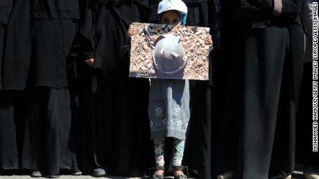 US using Saudi weakness over Khashoggi to push for end to Yemen War