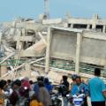 06 indonesia earthquake 0929