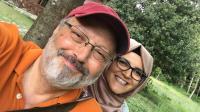 https://www.cnn.com/2018/10/11/politics/khashoggi-us-intelligence-saudi-plan-to-lure-journalist/index.html