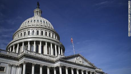 What's in the $2 trillion coronavirus stimulus bill