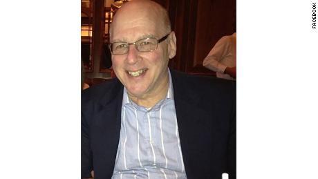 Daniel Stein, 71