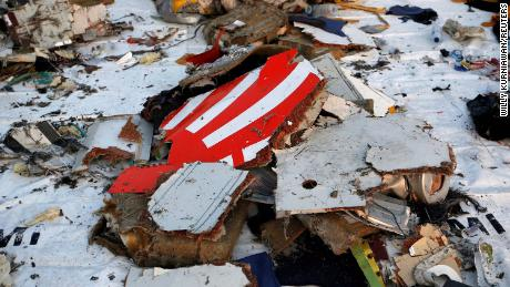 Lion Air crash: Pilots fought automatic safety system before plane plunged