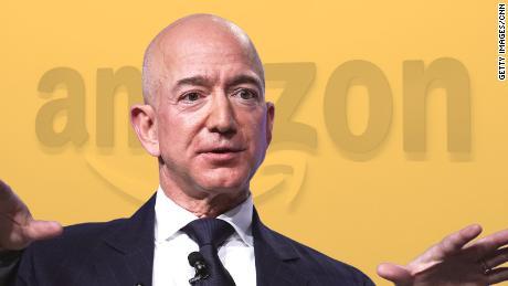 Todo lo que sabemos sobre la búsqueda HQ2 de Amazon