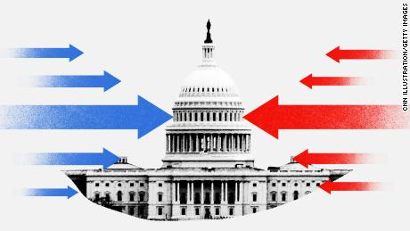 Remember the midterms? Here's where key races stand