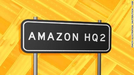 Amazon HQ2 could hurt those in need. Here's how the winning city can make sure it doesn't