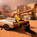22 california wildfires 1109