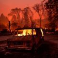 29 california wildfires 1109