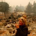 31 california wildfires 1109