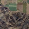 49 california wildfires 1110
