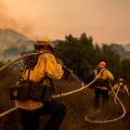 51 california wildfires 1110