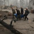 52 california wildfires 1110