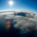 56 california wildfires 1111
