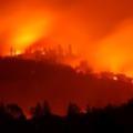 58 california wildfires 1111