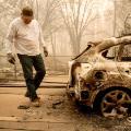 63 california wildfires 1111