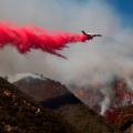 68 california wildfires 1111