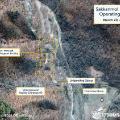 Sakkanmol-Missile-Bases_11-