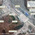 Sakkanmol-Missile-Bases_7-1