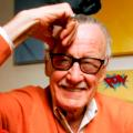 05 Stan Lee LEAD IMAGE RESTRICTED