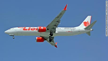 Lion Air: Some are looking where to place the blame, others wonder if their pilot can fly their plane