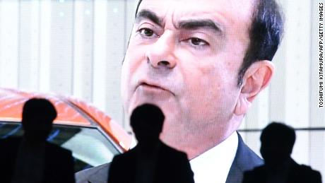 'Skeletons are popping out': Carlos Ghosn scandal shows Japan is slowly raising its game