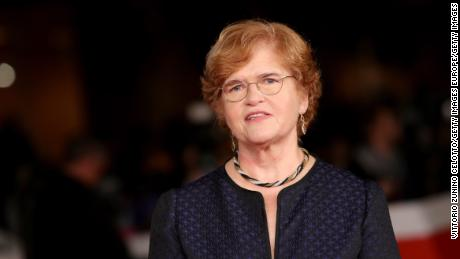 Deborah Lipstadt is one of the world's leading Holocaust historians.