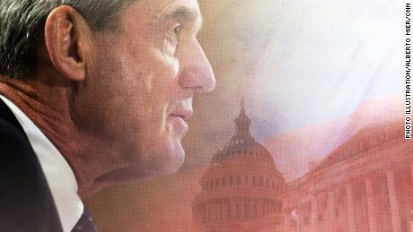 Mueller opened the floodgates on Cohen and Manafort