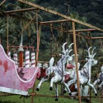 Park Albanoel Brazil S Abandoned Santa Theme Park Cnn Travel