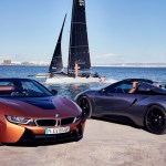 Best Luxury Cars Coming Out In 2019 Cnn Style
