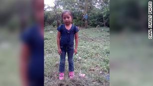 Congressional delegation to visit CBP station after Guatemalan girl's death