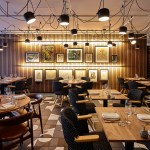 Best New Restaurants For 2019 Here Are 15 Around The World