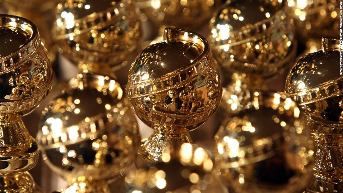 Photo of Golden Globe winners: View the 2020 listing