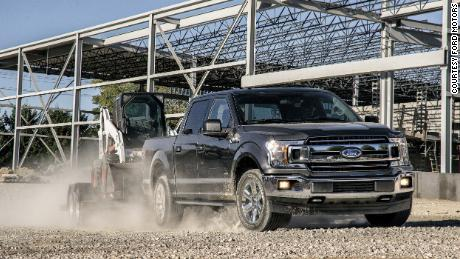 Ford's woes overseas get worse