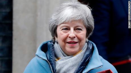 U(o)K, hun? A guide to what comes next in Brexit turmoil