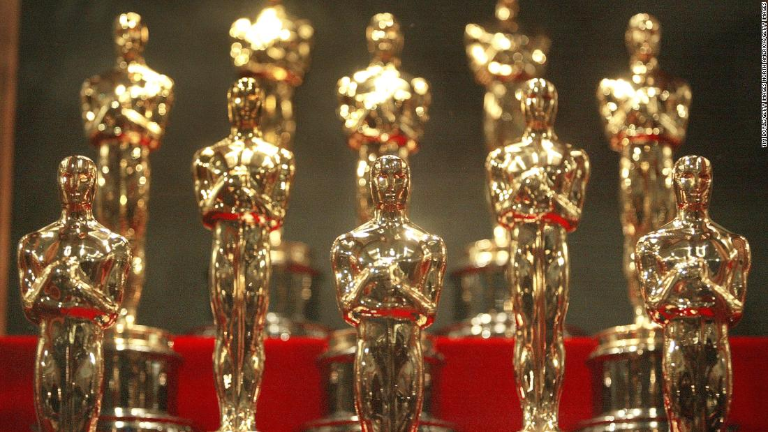 Photo of Oscars will probably be host-less once more