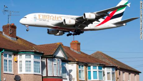 Emirates and Airbus both said on Thursday that the A380 is still very popular with passengers.