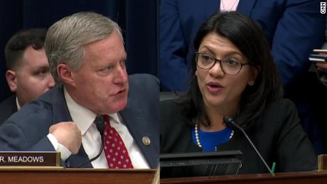 Heated debate over racism engulfs Cohen hearing