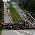 05 alabama tornado damage