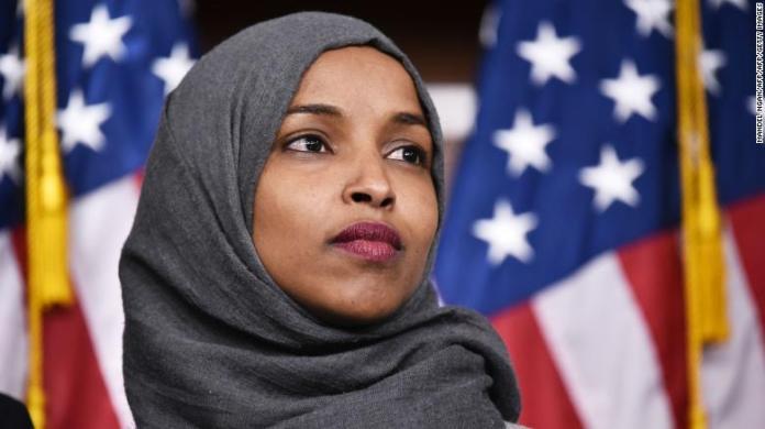 House passes resolution condemning anti-Semitism