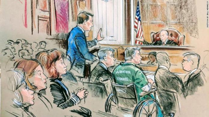 05 manafort sentencing court sketches