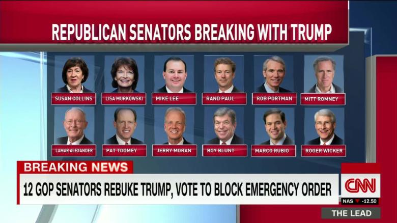 lead abby phillip DNT trump rejected natl emergency jake tapper_00003902