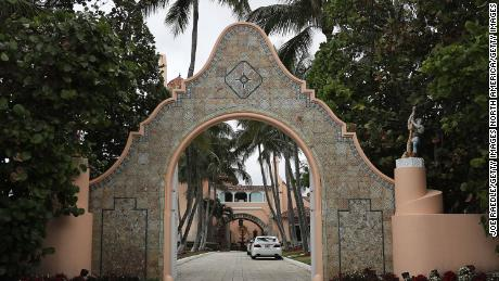 Prosecutor backtracks on malware claims in Mar-a-Lago breach
