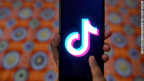 India is too big for TikTok to risk another ban