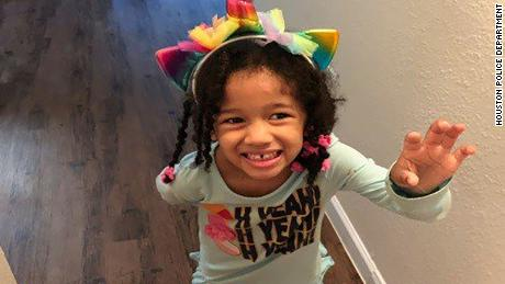 Maleah Davis' mom says the 4-year-old wasn't abused