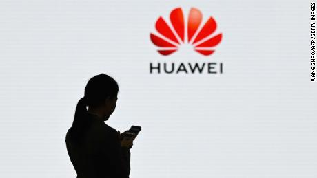 What did Huawei do to land in such hot water with the US?