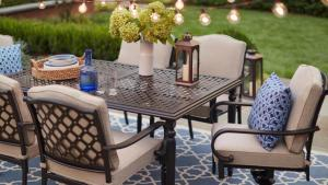 Home Depot Memorial Day Sale 2019: Save Big On Appliances